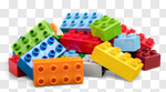 Сlipart lego brick isolated rectangle fun photo cut out BillionPhotos