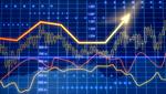 Сlipart Finance Stock Market Chart Graph Business 3d  BillionPhotos