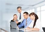 Сlipart Business Business Person Technology Team Occupation   BillionPhotos