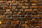 Сlipart Brick Wall Brick Wall Backgrounds Textured photo  BillionPhotos