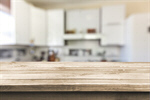 Сlipart background kitchen bench white wood   BillionPhotos