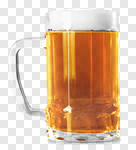 Сlipart Beer Glass Beer Glass Pouring Drunk photo cut out BillionPhotos