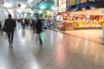 Сlipart People Airport Office Inside Of Shopping photo  BillionPhotos