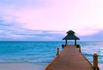 Сlipart blue sunset shadow sky beach photo free BillionPhotos