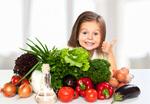 Сlipart eat food kid fruit diet   BillionPhotos
