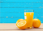 Сlipart Orange Juice Orange Vitamin C Food And Drink Nutrient   BillionPhotos
