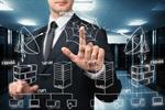 Сlipart internet server protection protect business   BillionPhotos
