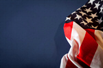 Сlipart Flag American Culture American Flag Patriotism Politics photo  BillionPhotos