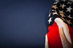 Сlipart Flag American Culture American Flag Patriotism Politics photo  BillionPhotos