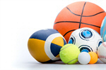 Сlipart sport ball icon bowling toys photo  BillionPhotos