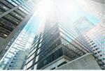 Сlipart real building buildings backgrounds business   BillionPhotos