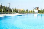 Сlipart Hotel Swimming Pool Apartment Luxury Spain photo  BillionPhotos