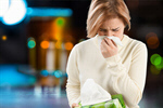 Сlipart Illness Cold And Flu Flu Virus Cold People   BillionPhotos