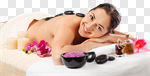 Сlipart stone spa treatment flower wellness photo cut out BillionPhotos