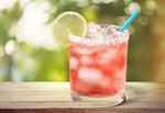 Сlipart Juice Breakfast Fruit Glass Freshness   BillionPhotos