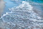 Сlipart beach wave summer sea sand photo  BillionPhotos