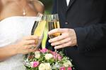 Сlipart Wedding Bride Couple Groom Married photo  BillionPhotos