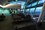 Сlipart Airport Airplane Business Airport Lounge Travel photo  BillionPhotos