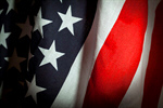 Сlipart American Flag Patriotism Star USA Star Shape photo  BillionPhotos
