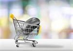 Сlipart E-commerce Store Internet Shopping Cart Shopping   BillionPhotos