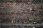 Сlipart Brick Wall Brick Wall Old Urban Scene photo  BillionPhotos