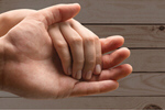 Сlipart Human Hand Care Consoling Assistance Grief   BillionPhotos