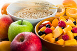 Сlipart Fiber Dietary Fiber Food Cereal Plant Fruit photo  BillionPhotos