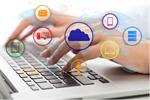 Сlipart Computer Keyboard Computer Technology Computer Programmer Internet   BillionPhotos