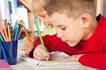 Сlipart school student classroom small preschooler   BillionPhotos