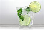 Сlipart Juice lemon Fruit Glass Freshness   BillionPhotos