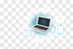 Сlipart system tech data fast icon vector cut out BillionPhotos