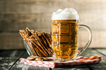 Сlipart oktoberfest beer food bavarian pretzel photo  BillionPhotos