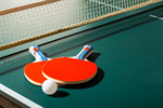 Сlipart sport pong ping pingpong tilt photo  BillionPhotos