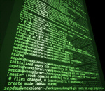 Сlipart Computer Software Computer Language Coding Network Server Technology 3d  BillionPhotos