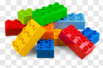 Сlipart Toy Block Child Brick Built Structure photo cut out BillionPhotos