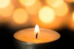 Сlipart light india pradesh lamp peace photo  BillionPhotos