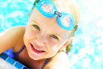 Сlipart pool swim kid child water   BillionPhotos
