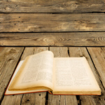 Сlipart bible gospel background chapter baptist   BillionPhotos