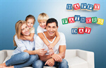 Сlipart father day family son clothing   BillionPhotos