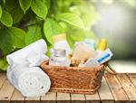 Сlipart skin care product cream personal set   BillionPhotos