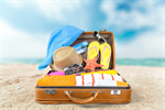 Сlipart beach cruise clothing destination leisure   BillionPhotos