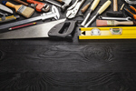 Сlipart home remodeling diy workbench top photo  BillionPhotos