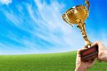 Сlipart Trophy Winning Award Sport Success   BillionPhotos