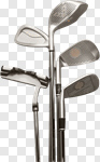 Сlipart Golf Golf Club Isolated Equipment Hobbies photo cut out BillionPhotos