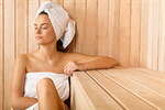 Сlipart sauna spa bath relax relaxation photo  BillionPhotos