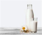 Сlipart Milk Bottle Milk Bottle Glass Drink   BillionPhotos