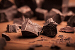 Сlipart Chocolate Chocolate Candy Cocoa Dark Dark Chocolate photo  BillionPhotos