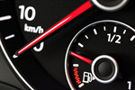 Сlipart Car Engine Speedometer Dashboard Speed photo  BillionPhotos
