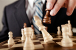Сlipart Business Chess Strategy Intelligence Success photo  BillionPhotos