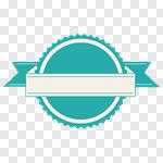 ... Banner Ribbon Badge circle star shape vector cut out BillionPhotos